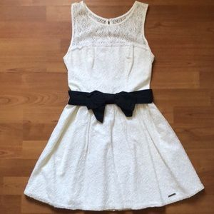 A&F Lace Dress